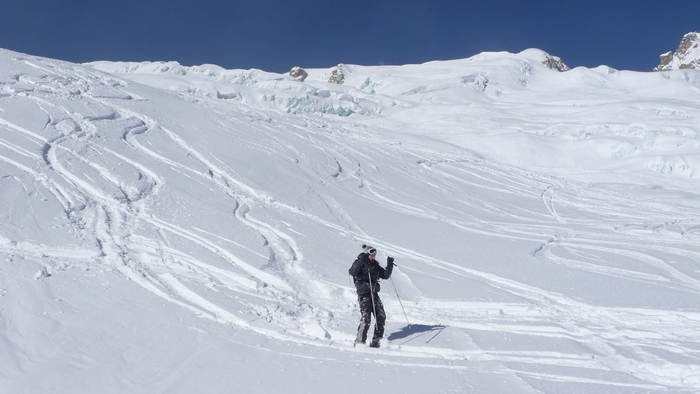 2013-02-23-vallee-blanche-1