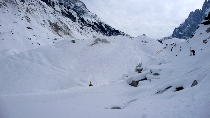 2013-02-23-vallee-blanche-2